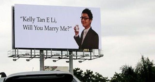 kako zaprositi devojku (4)