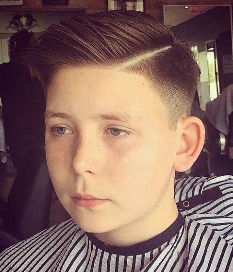 kratke frizure za dečake2