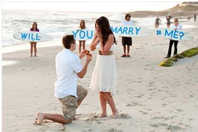 verenički prsten 1