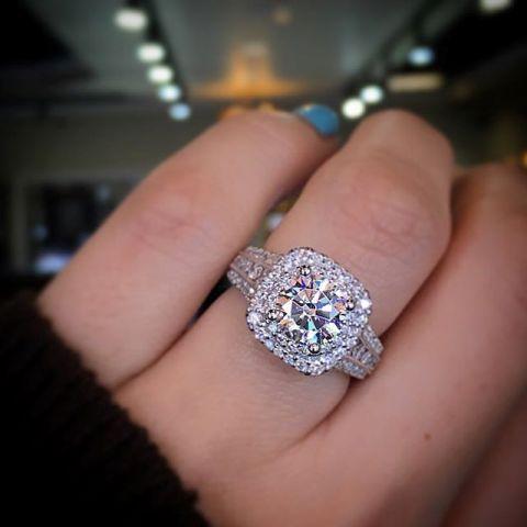 Na kojoj ruci pravoslavci nose verenički prsten?