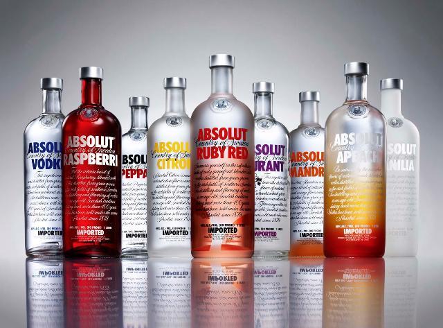 votka ili vodka kako se pravilno piše