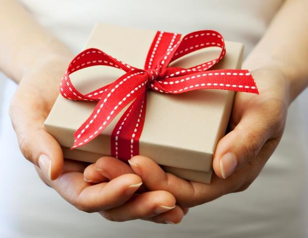 """Ideje za ,,uradi sam"""" poklone."""